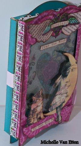 Fairyshadowboxbook-2