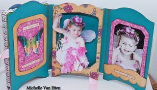 Fairyshadowboxbook-4
