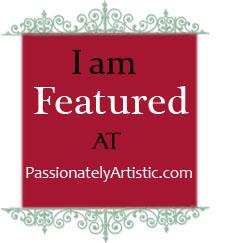 PassionatelyArtisticbadges_copy