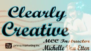 Crearlycreative copy