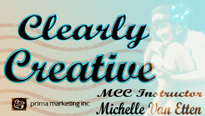 Crearlycreative copy
