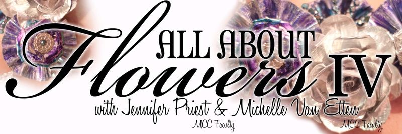 All_About_Flowers_IV_Banner